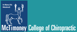McT-College-Logo