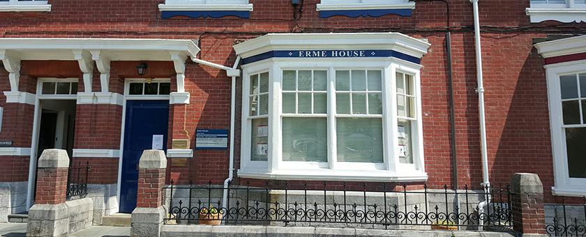 erme-house-short
